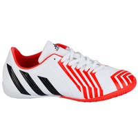 Футзалки детские Adidas Absolado Instinct IN Junior 188