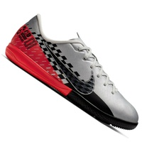 Футзалки детские Nike Vapor 13 Academy NJR IC Junior 006