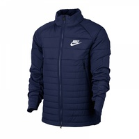 Куртка зимняя Nike Sportswear Advance 15 Jacket  429