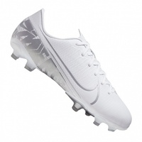 Бутсы детские Nike Vapor 13 Academy NJR FG/MG Junior 100