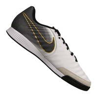 Футзалки Nike LegendX 7 Academy IC 100
