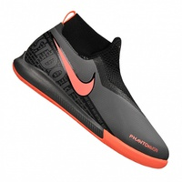 Футзалки детские Nike JR Phantom Vsn Academy DF IC 080