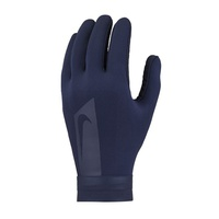 Перчатки Nike Academy HyperWarm Gloves 451