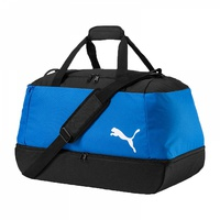 Сумка спортивная Puma М Pro Training II Football Bag 03