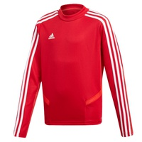 Кофта детская Аdidas Tiro 19 Training Top Junior 939