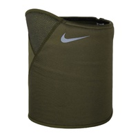 Горловик бафф Nike Therma Sphere Neck Warmer 341