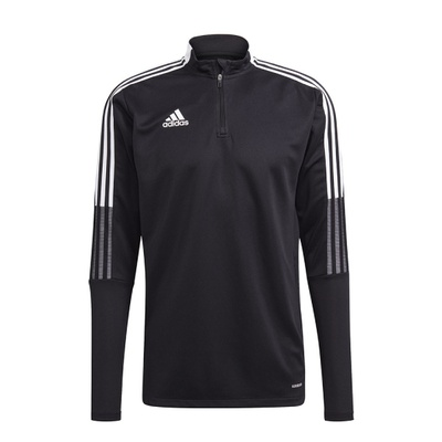 Толстовка Аdidas Tiro 21 Training Top 304