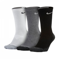 Носки Nike Dry Cushion Crew Sock 900