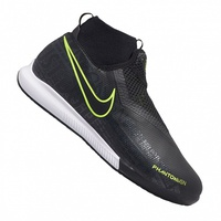 Футзалки детские Nike JR Phantom Vsn Academy DF IC 007