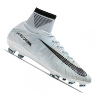 Футбольные бутсы Nike MERCURIAL SUPERFLY V CR7 FG 401
