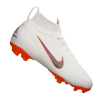 Бутсы детские Nike JR Superfly 6 Elite FG 107