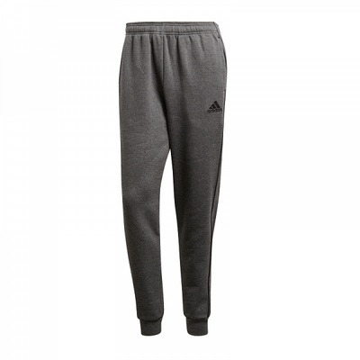 Штаны спортивные Adidas Core 18 Sweat Pant 752
