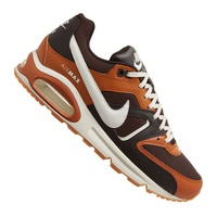Кроссовки Nike Air Max Command Leather 200