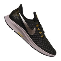 Кроссовки Nike Air Zoom Pegasus 35 013