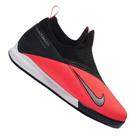 Футзалки детские Nike JR Phantom Vsn 2 Academy DF IC 606