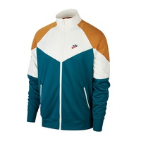 Толстовка Nike NSW Windrunner 381
