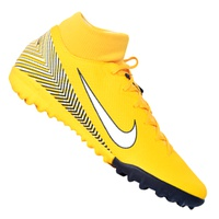 Сороконожки Nike Superfly 6 Academy NJR TF 710
