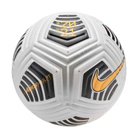Футбольный мяч 5 Nike Flight Premium Match Soccer Ball 100