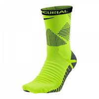 Носки Nike Strike Mercurial Crew Sock 702