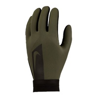 Перчатки Nike Academy HyperWarm Gloves 325