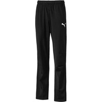 Штаны детские Puma Liga Training Pant Core 03