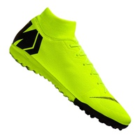 Сороконожки Nike SuperflyX 6 Academy TF 701