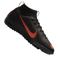 Сороконожки Nike Superfly 6 Academy TF 081