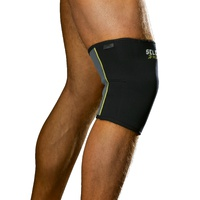 Наколенник SELECT Knee support 200