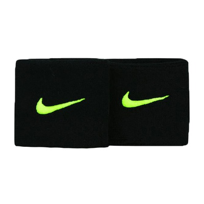 Напульсники Nike Swoosh Wristbands 023