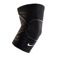 Наколенники Nike Advantage Knitted Elbow Sleeve 031