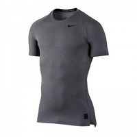 Термофутболка Nike Pro Cool Compression Shirt 091