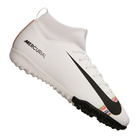Сороконожки детские Nike MercurialX JR SuperflyX 6 Academy GS TF 109