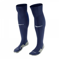 Гетры Nike Team MatchFit Cush OTC Getry 410