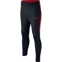Штаны детские Nike JR Academy Tech Pant 019