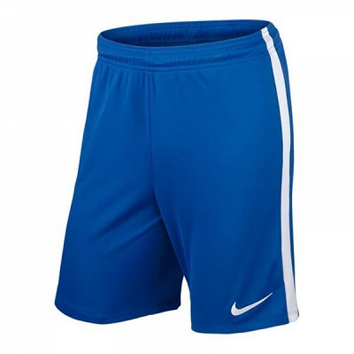 Шорты Nike League Knit Short 463