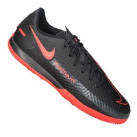 Футзалки детские Nike Phantom GT Academy IC Junior 060