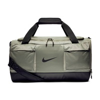 Сумка спортивная Nike Vapor Power Duffel Bag  004