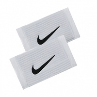 Напульсники Nike Dry Reveal Wristbands Frotka 114