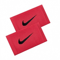 Напульсники Nike Dry Reveal Wristbands Frotka