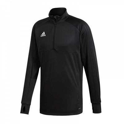 Кофта спортивная Adidas Condivo 18 Training Top 602