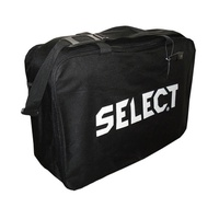 Сумка для мячей Select Match Ball Bag на 6 мячей