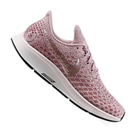 Кроссовки Nike WMNS Air Zoom Pegasus 35 601