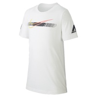 Футболка детская Nike Neymar Tee Merciurial Junior 100