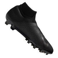 Бутсы футбольные Nike Phantom Vision Elite Dynamic Fit FG