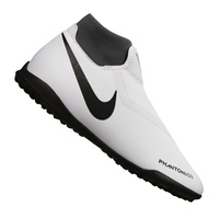 Сороконожки Nike Phantom Vsn Academy DF TF 060