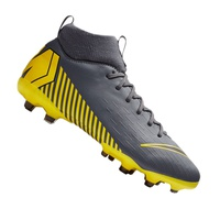 Бутсы детские Nike JR Superfly 6 Academy GS MG 070