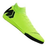 Футзалки Nike Superfly 6 Academy IC 701