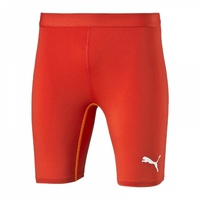 Термотреки Puma TB Short Tight 6 01