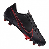 Бутсы детские Nike Vapor 13 Academy NJR FG/MG Junior 060
