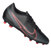 Бутсы детские Nike Vapor 13 Club FG/MG JUNIOR 060